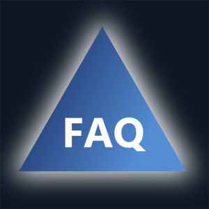 ADFAQ.com-Logo1_200