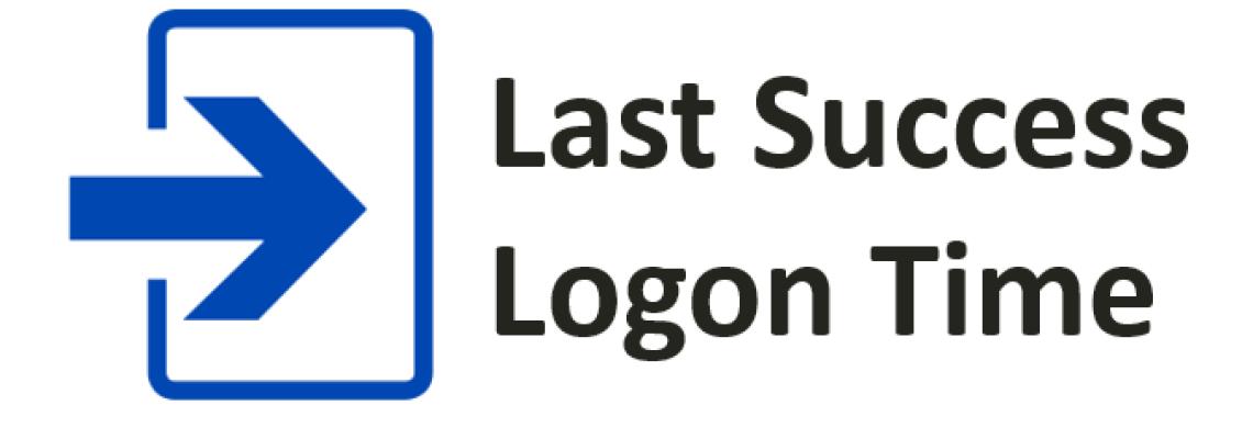 msDS-LastSuccessfulInteractiveLogonTime vs  LastLogonTimeStamp