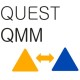 Quest Migration Manager for AD – Problem with Directory synchronization