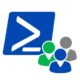 Powershell – Group Policy Cmdlets