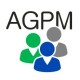 AGPM (Advanced Group Policy Management) – extended administration