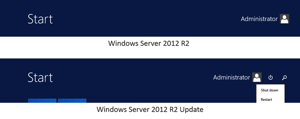 Windows-Server-2012-R2-Update-Power-Button