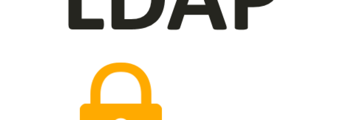 LDAP over SSL - Windows Server 2008 R2 and LDAPs