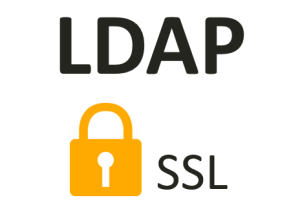 LDAP over SSL – LDAPs with Windows Server 2008 R2 (Secure LDAP)