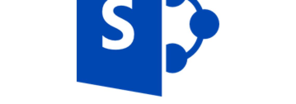 SharePoint Service Accounts (Sharepoint 2010)
