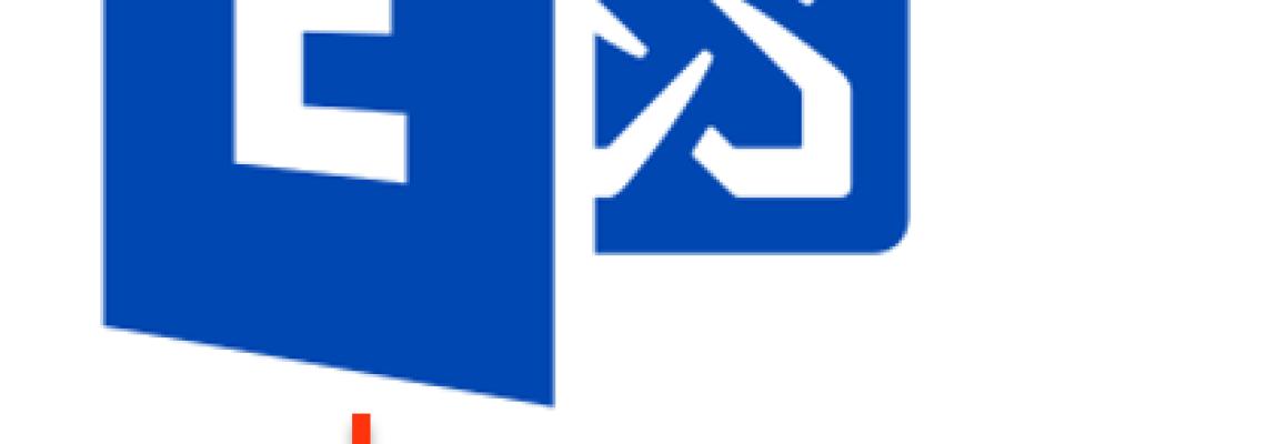 Exchange 2010: Delete mailbox immediately - Active Directory FAQ