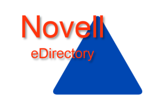 Novell client migration with ADMT and netIQ IDM