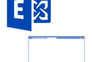 Exchange 2013 – empty page after log in to the browser