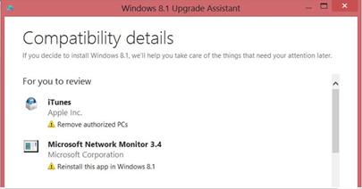 Compatibility-details-windows-8.1