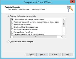 DSACLS-Delegation-Control