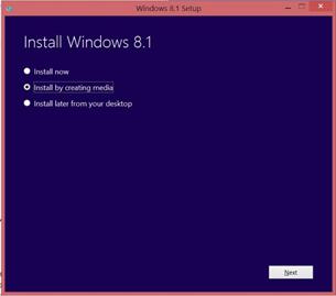 Install-Windows-8.1