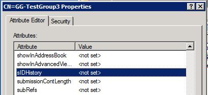 check-sidh-target-domain
