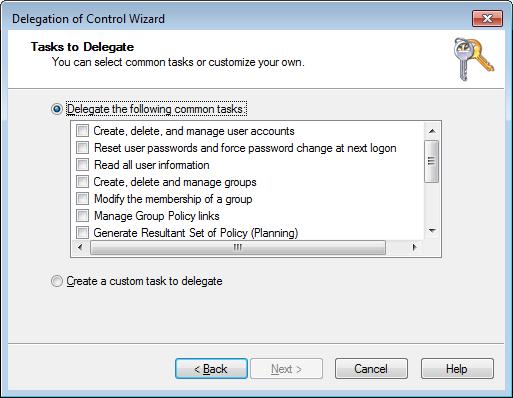 AD-Delegation-Wizard