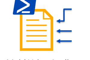 PowerShell and Multi Value Attributes in Active Directory