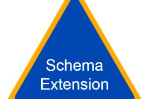 Active Directory Schema Synchronization