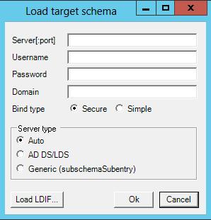 AD-Scheme-Analyzer-load