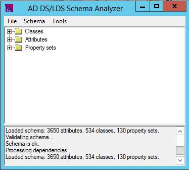 AD-Scheme-Analyzer-loaded-scheme