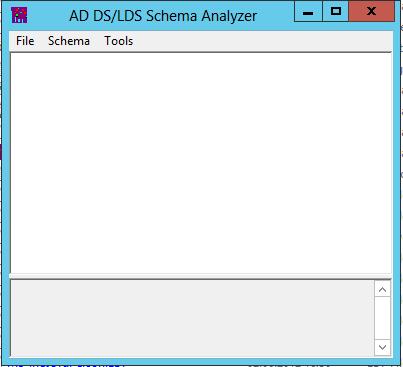 AD-Scheme-Analyzer-start