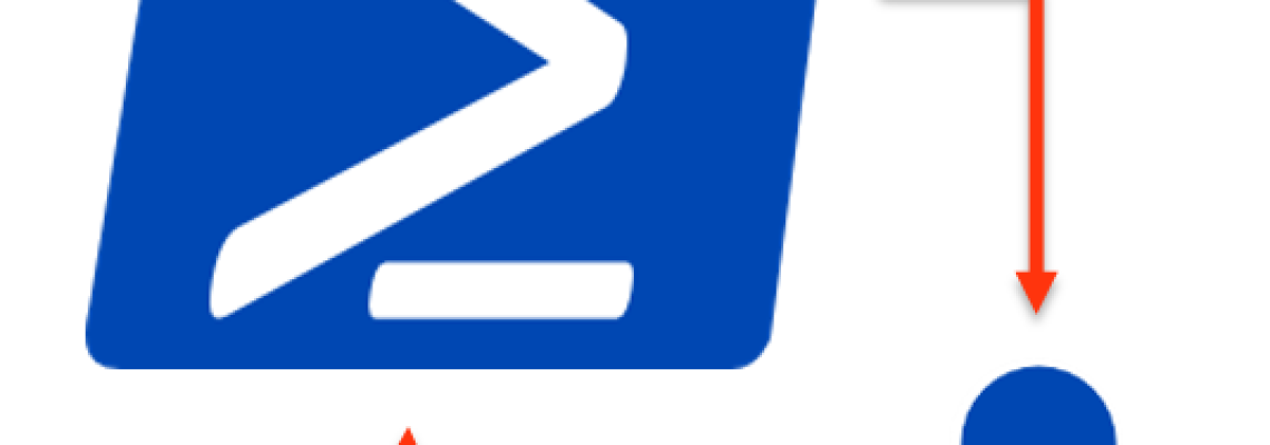 User interactive PowerShell scripts - Active Directory FAQ