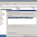 NTFS-ACL-folder2_acl