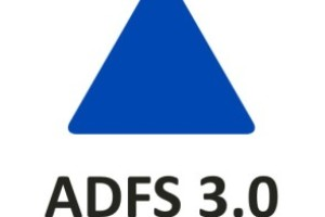 New features in ADFS 3.0 (Active Directory Federation Services)