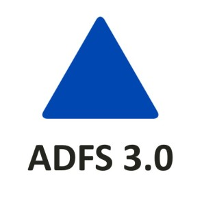 New features in ADFS 3 0 (Active Directory Federation Services