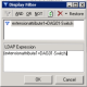 QMM EX: Change users of a collection automatically