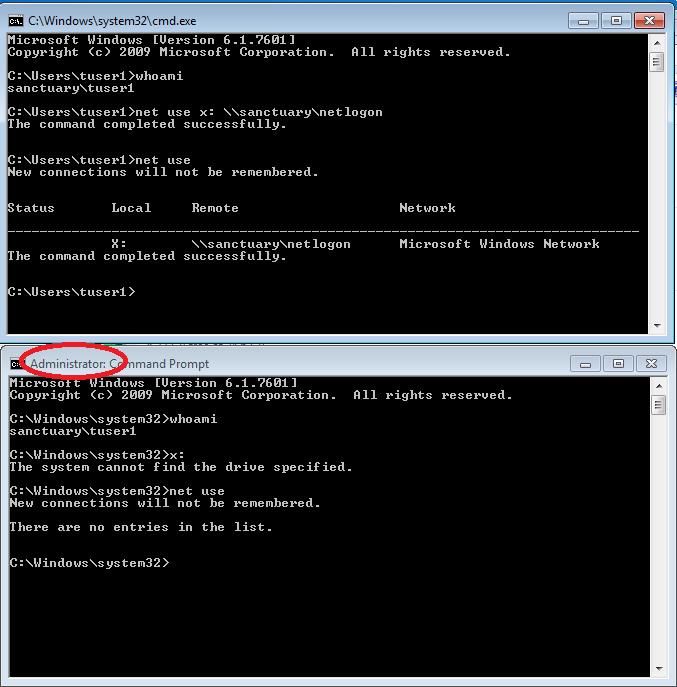 net-use- compare 2