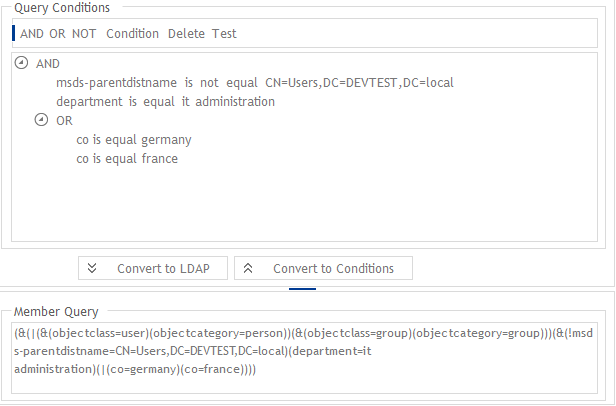 query-builder-ldap