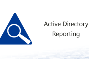 Simplified Active Directory Reporting – AD Inspector 2015