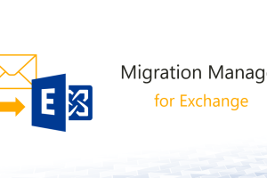 Migration Manager for Exchange DirSync – protocolSettings