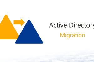 PowerShell Log File Monitoring – AD Migration