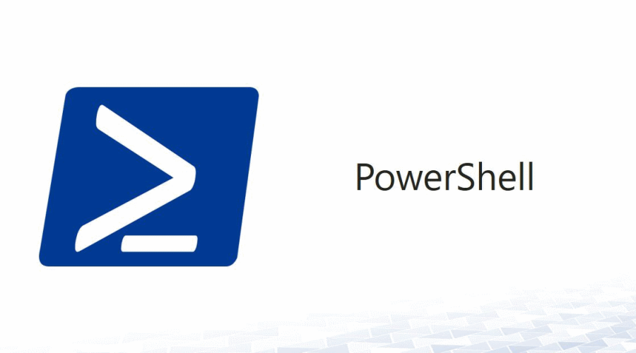 New-PSDrive – Credential Parameter doesn't work in PowerShell 2.0