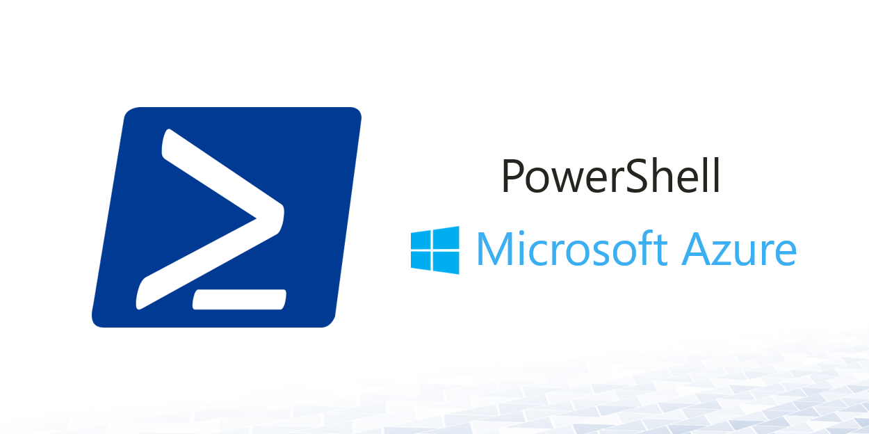 Active directory power shell download for xp