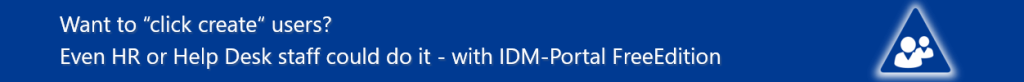 FirstWare-IDM-Portal-click-create