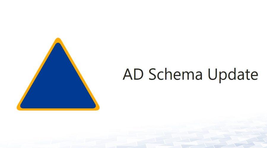 Kerberos: Problems after Schema Update to Server 2012 R2