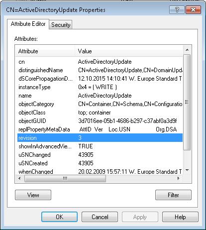 active-directory-update-properties