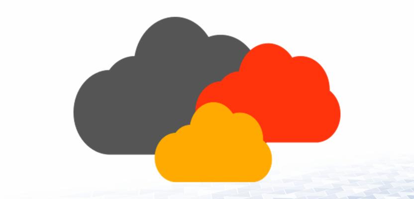 German Cloud
