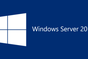 Windows 10 Update Branche