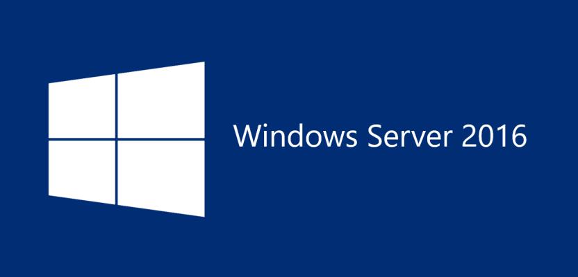 Windows 10 Update Branche