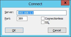 novell-migration-connect