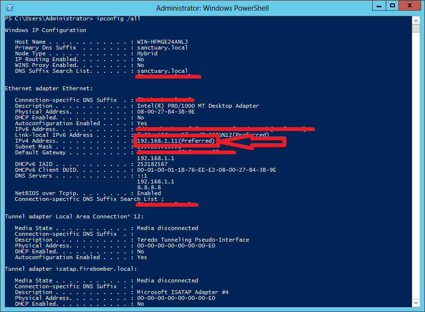 Migrate eDirectory Applications to Active Directory