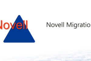 Novell Migration: Migrate Critical Legacy Applications with OpenLDAP Proxy