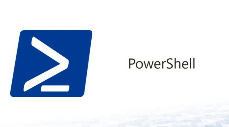 PowerShell Custom Objects