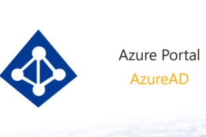 AD Administration in the new Azure Portal
