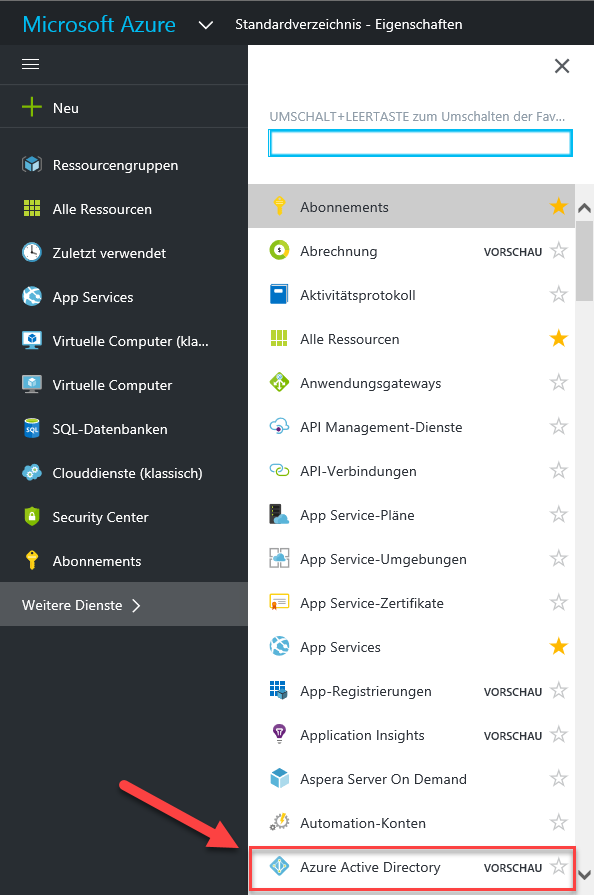 manage-windows-azure-new