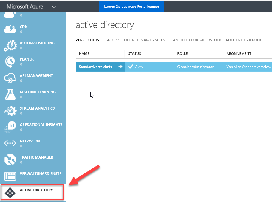 manage-windows-azure-old